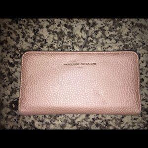 Women's Designer wallet